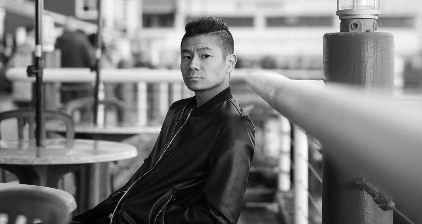 portrait Portrait session Photography  photoshoot bokeh vancouver west coast