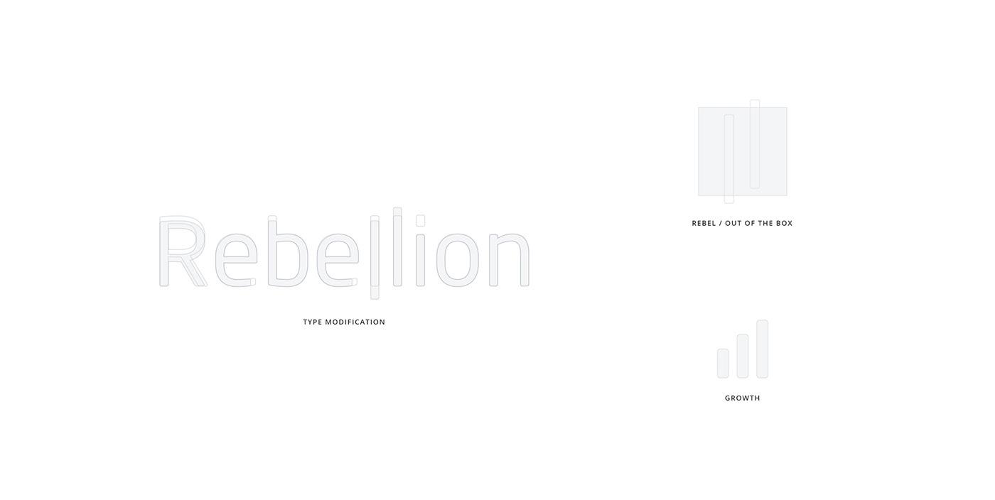 brand,Logotype,rebel,rebellion,logo,symbol,mark,branding ,Bank,money