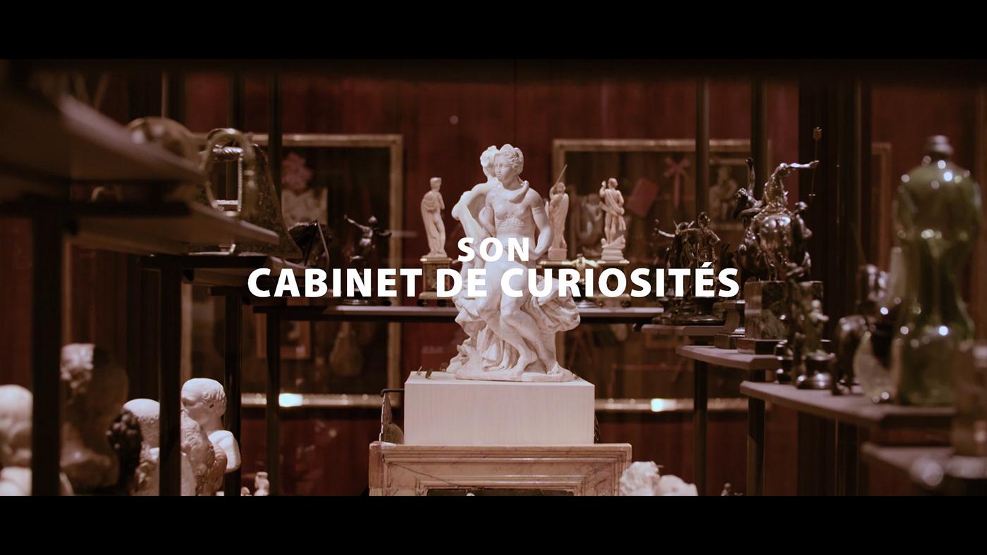 museum cinematography painting   art artwork artists art-director