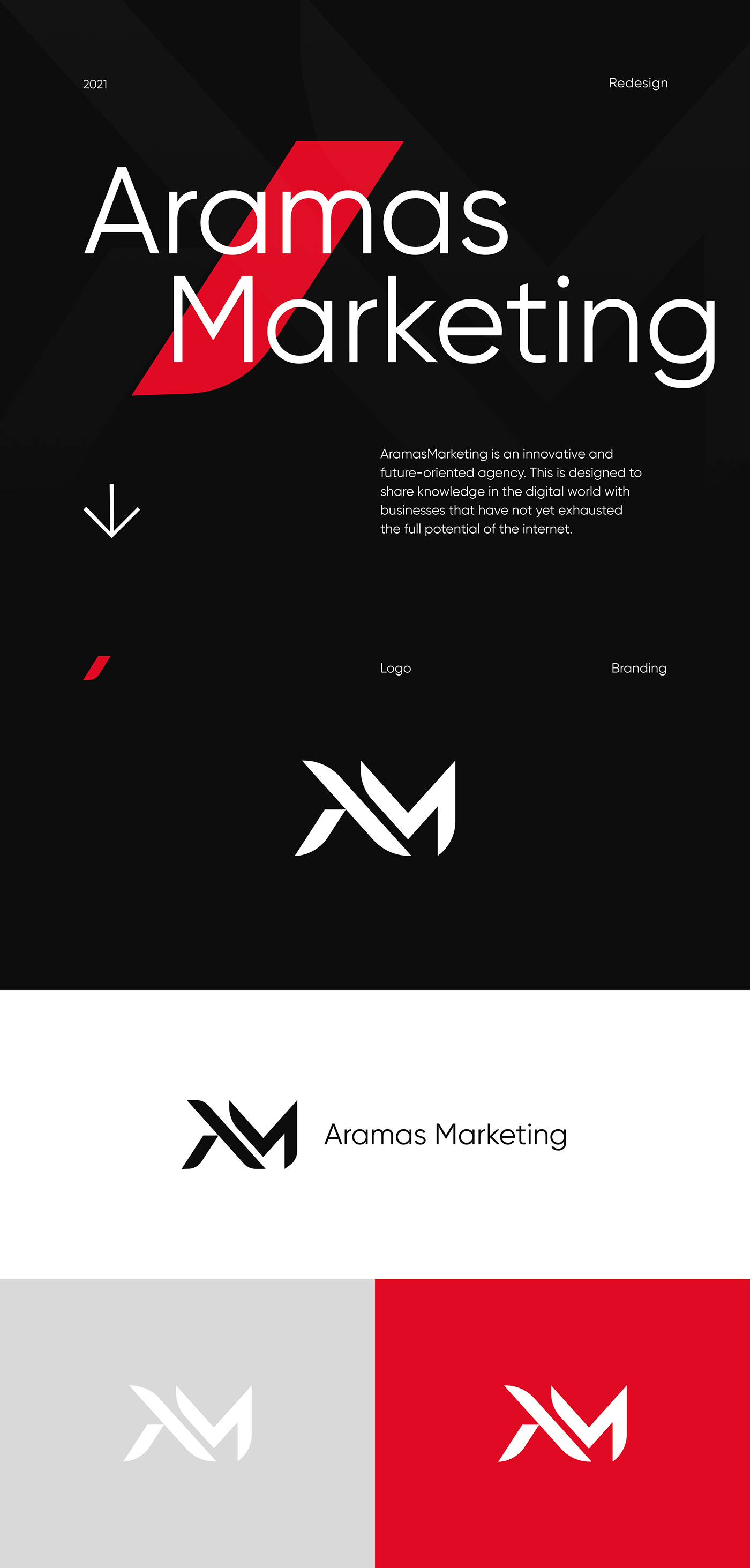 UI/UX Webdesign Webdevelopment Website branding  Creative Design agency creative Figma Web