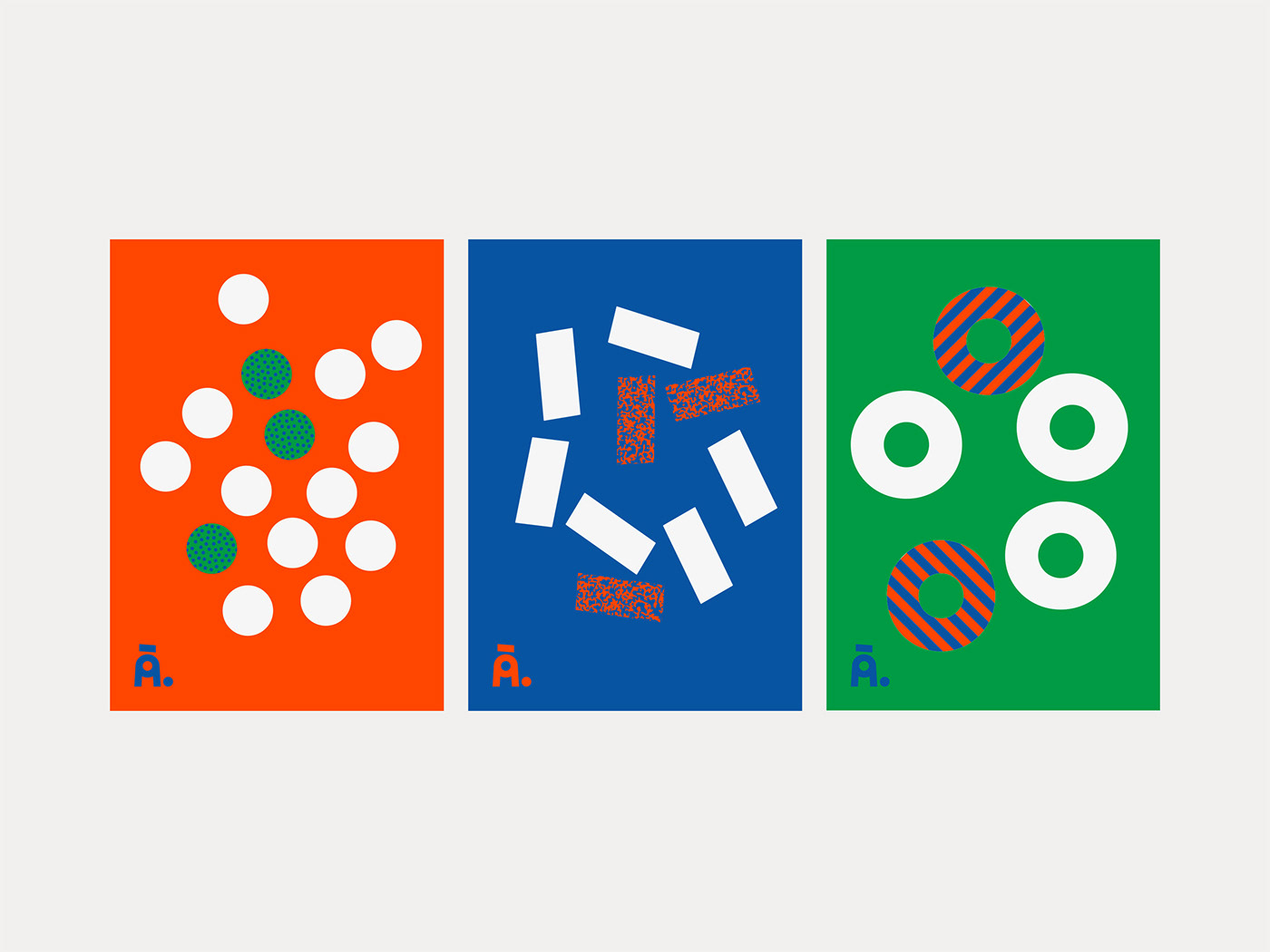 design graphicdesign simbol tv