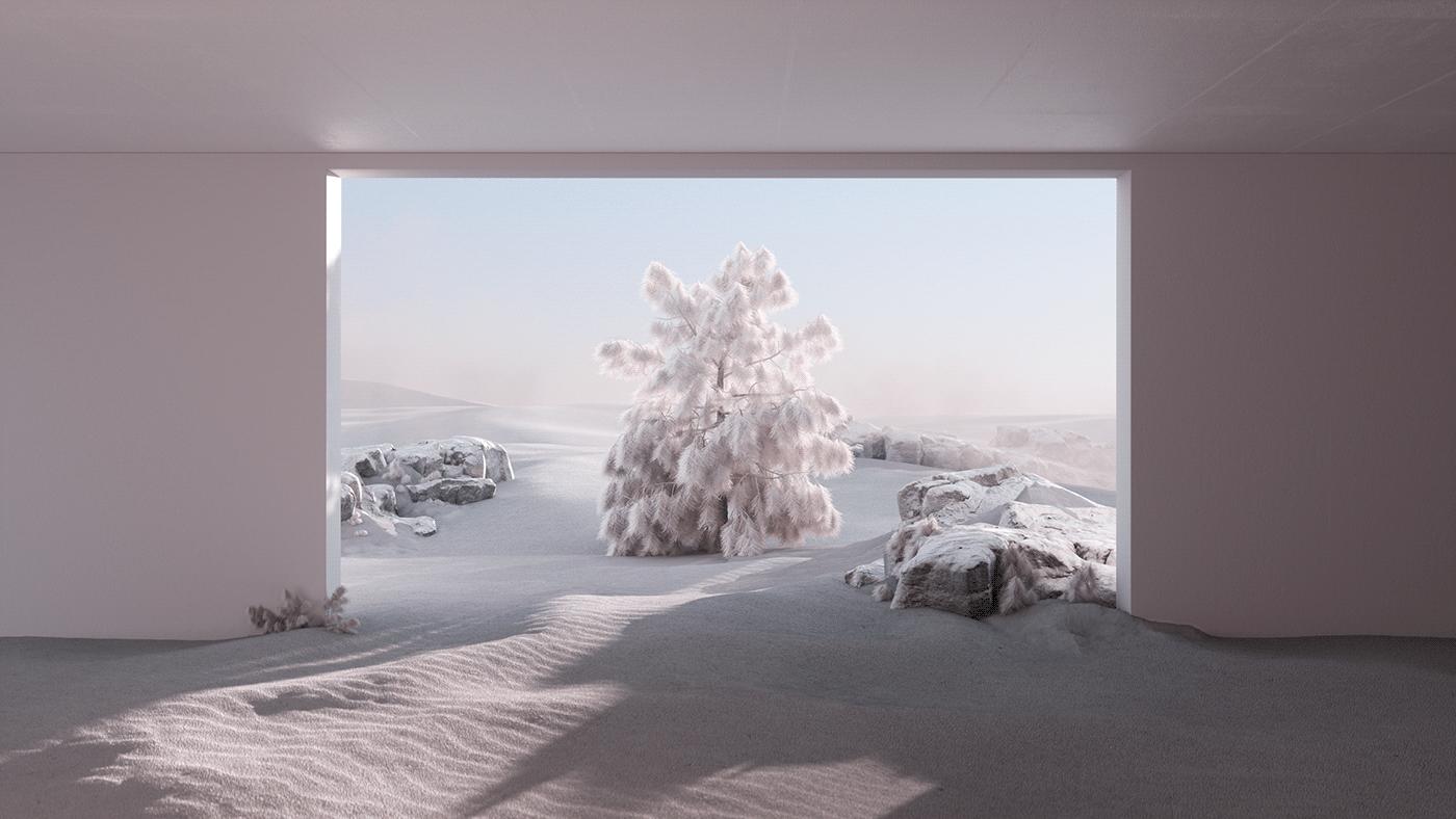 ai architecture ArtDirection canvas cloth interiordesign Microsoft Powerpoint reisinger Film
