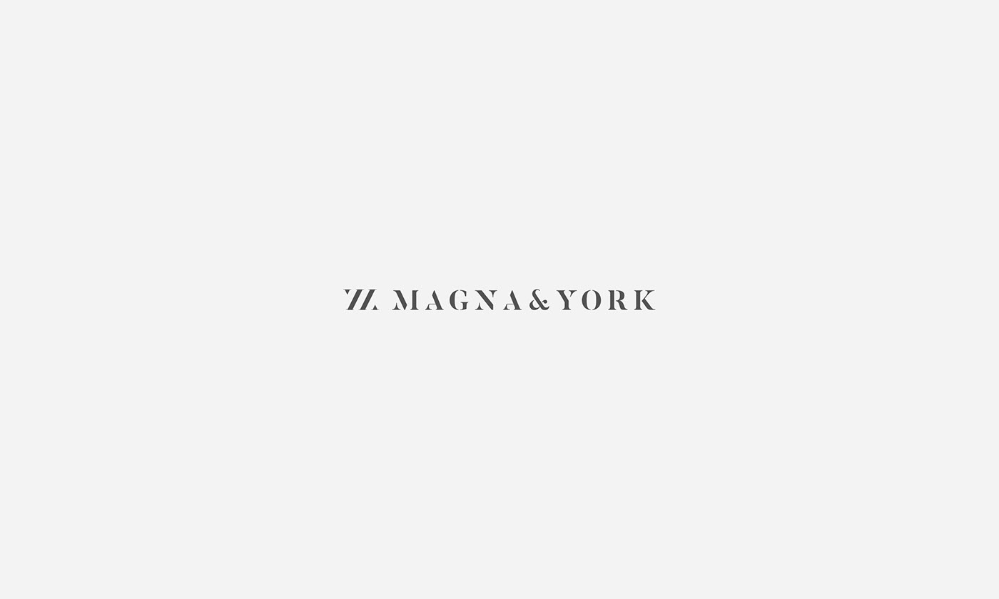 logo,design,realestate,Stationery,print,Logotype,identity,red,minimal,business card