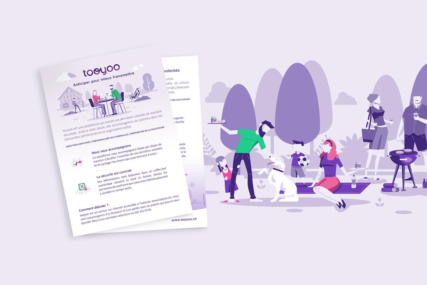 Startup,ILLUSTRATION ,motion design,visual identity,corporate,branding