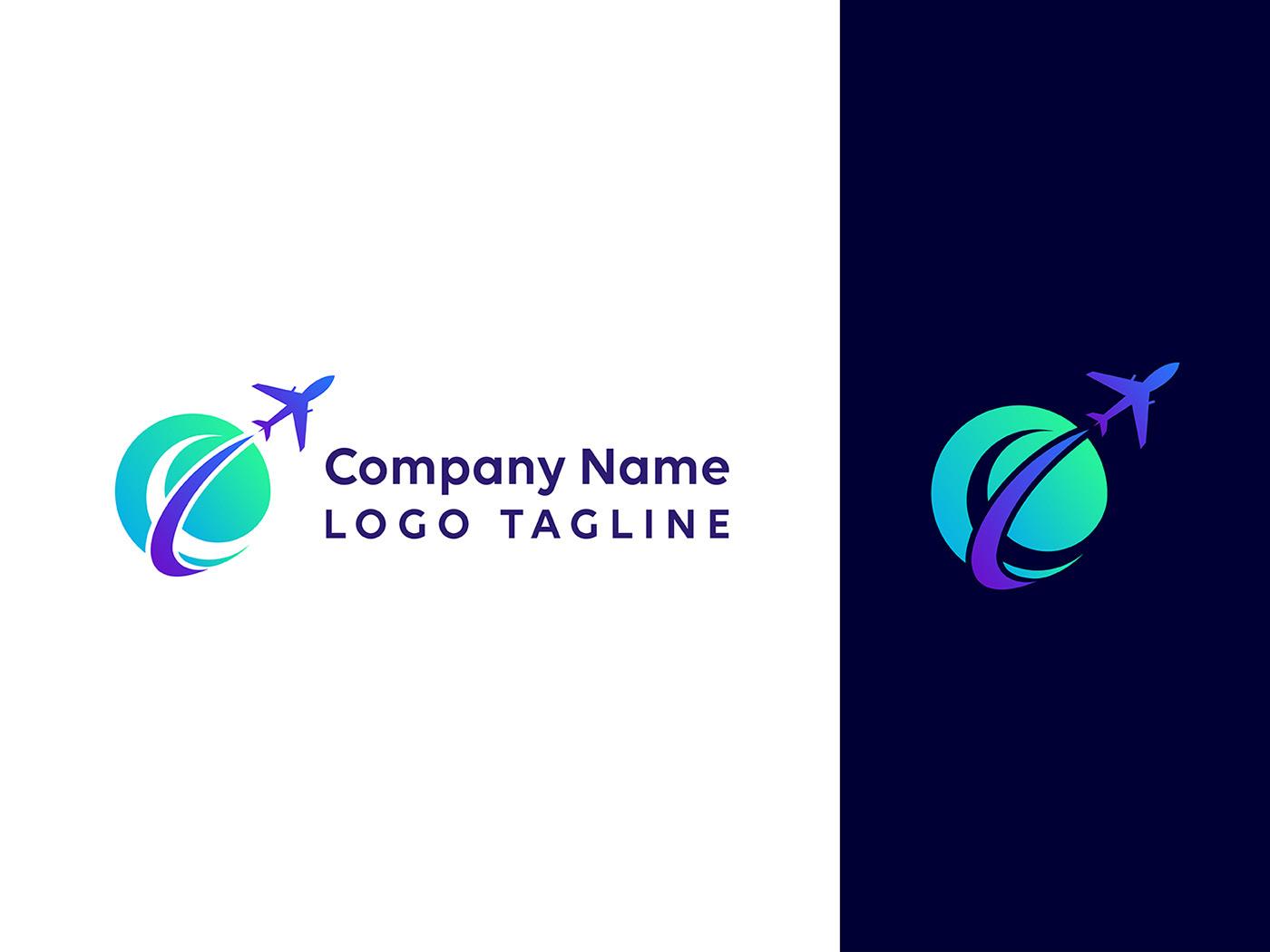 aminul360 brand identity creative graphic design  Logo Design logofolio logos Logotype minimalist Modern Logo