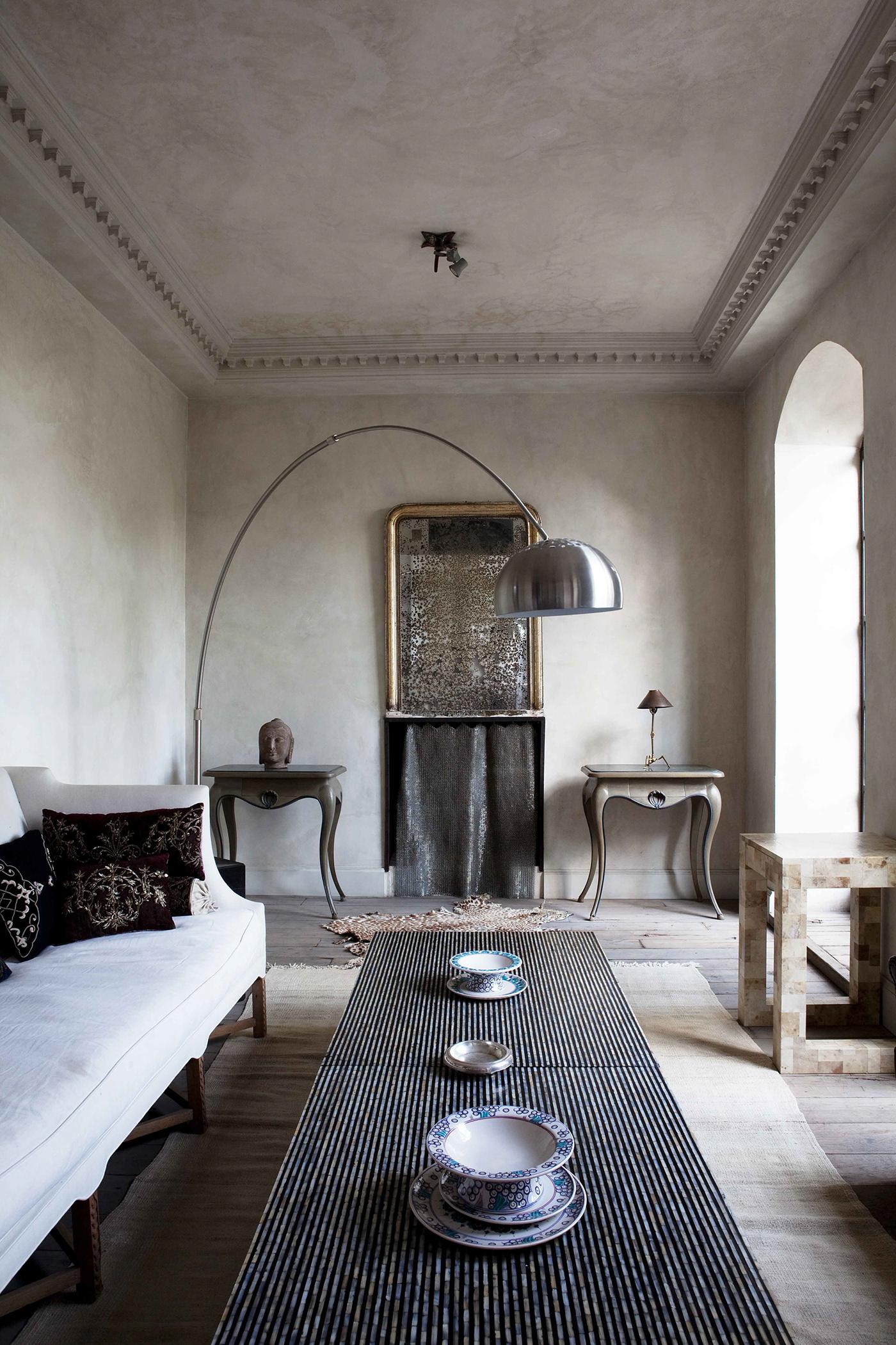 decoration Ev Tekstili furniture home textile Life Style mobilya product still life