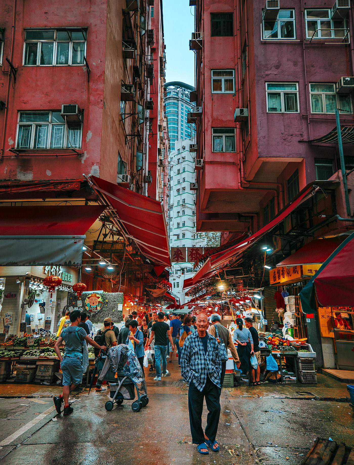 street photography street photo Hong Kong asia journalism   documentarism contemporary
