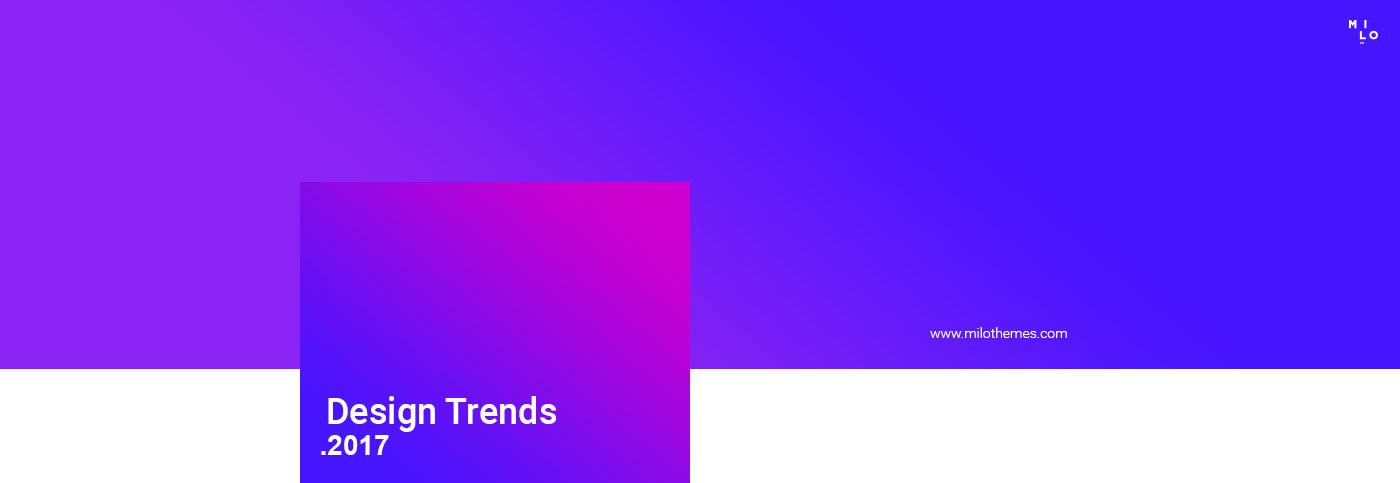 design design trends graphic design  Webdesign typography   UI ux Logo Design