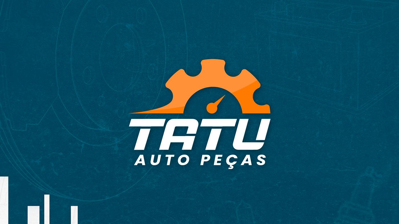 autocenter automobile autopeças car jacui mg oficina stork digital tatu autopeças