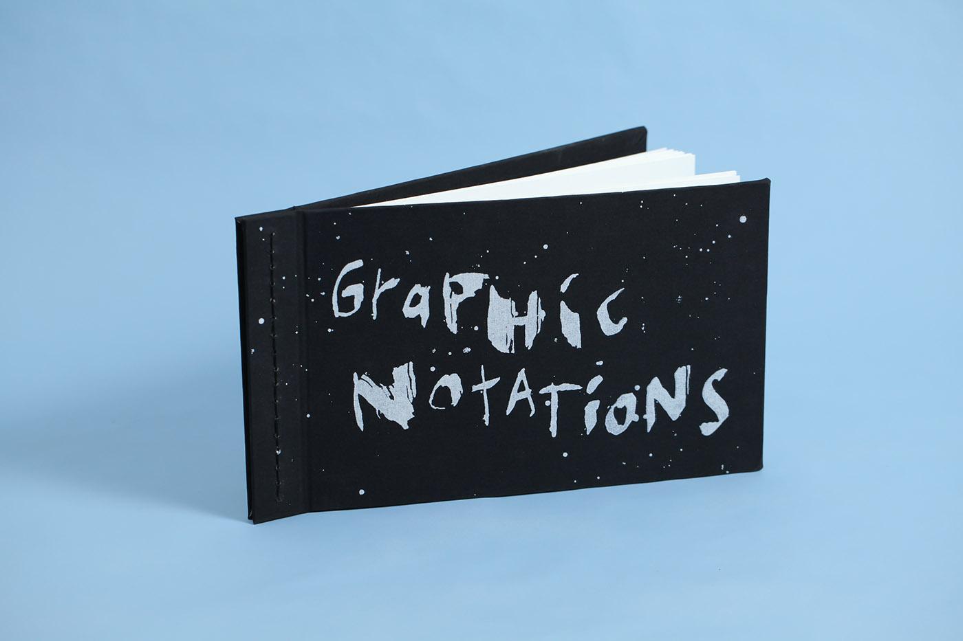 有創意感的24個英文字排版設計欣賞