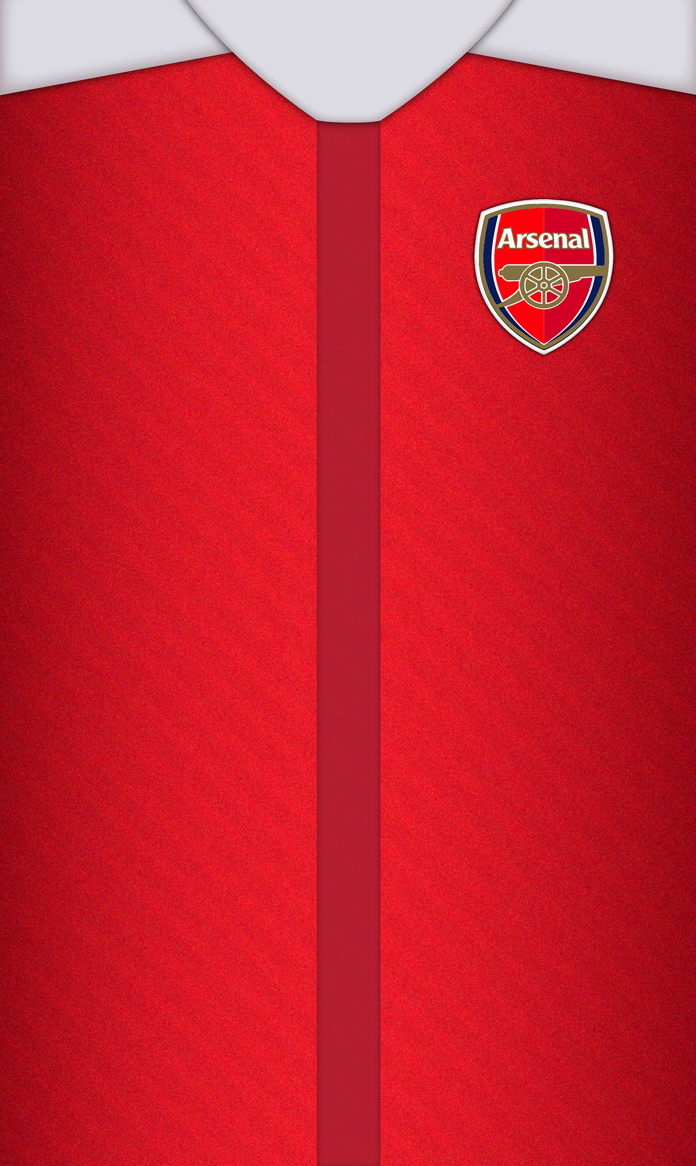 2016 17 Premier League Wallpapers On Behance