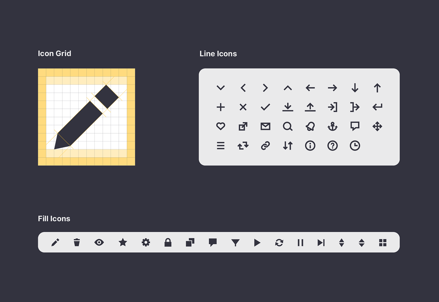 branding  Logotype UI/UX Web Design  user testing ILLUSTRATION  animation  user experience user interface