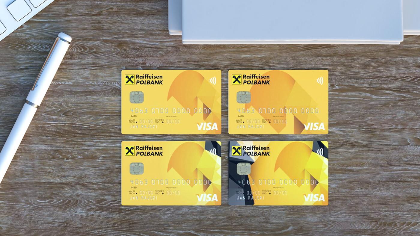 Raiffeisen bank online credit