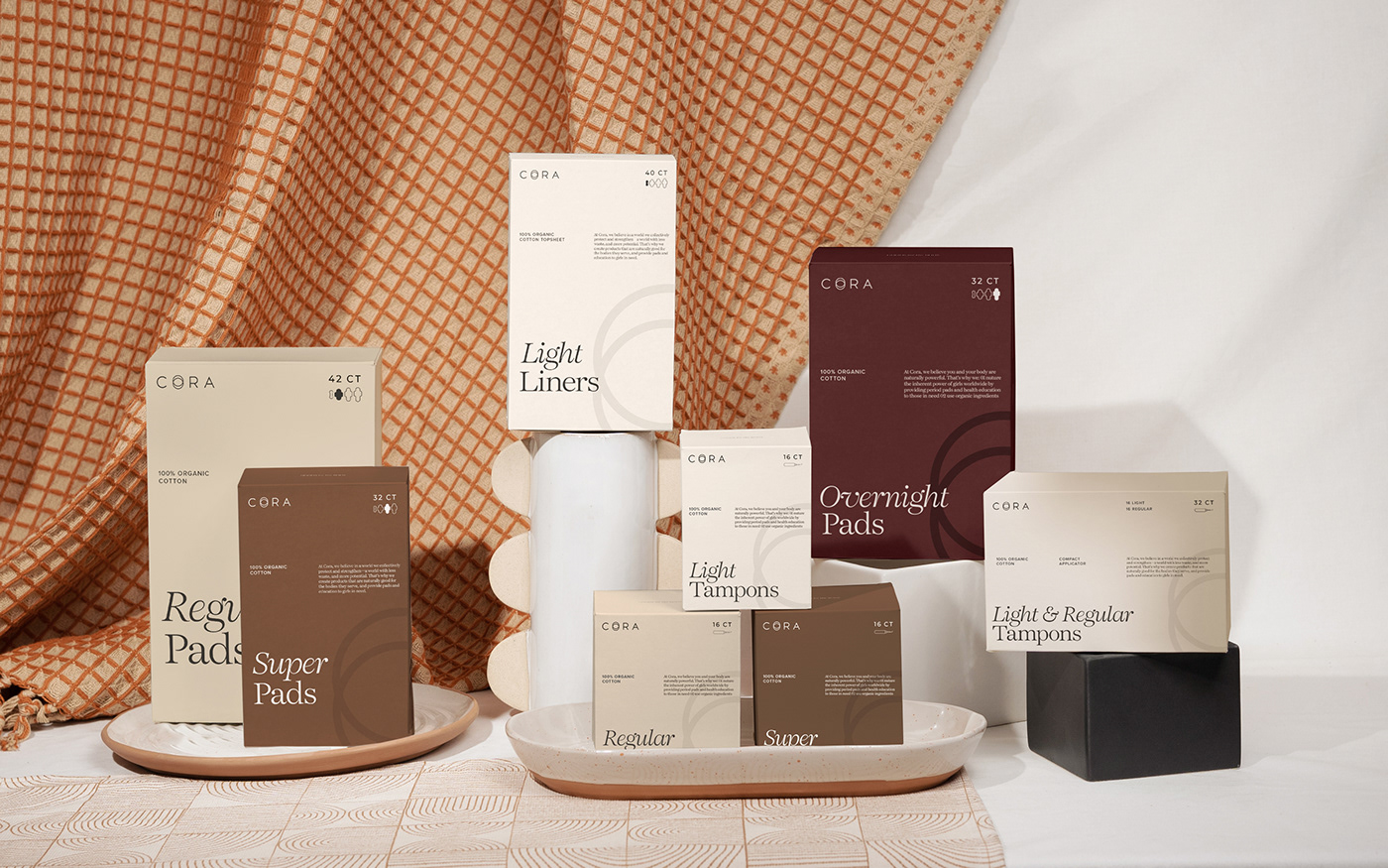 art direction  editorial design  Layout Packaging typography