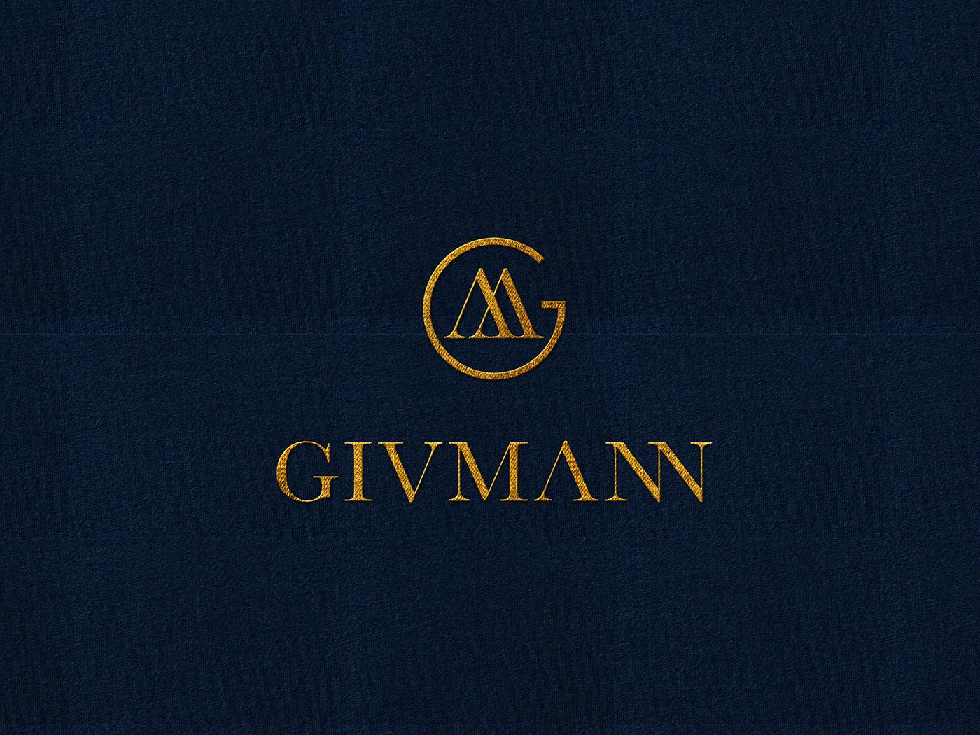 Image may contain: logo, symbol and trademark