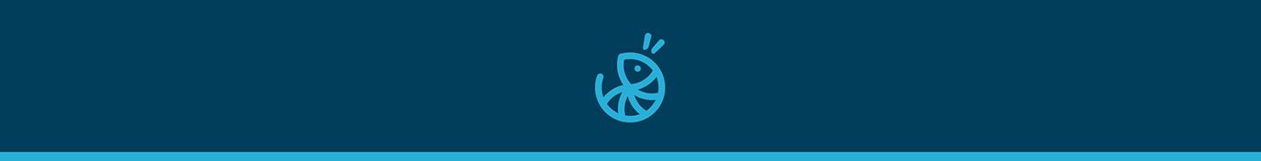 marcas logos tipografia identidad visual branding  logofolio