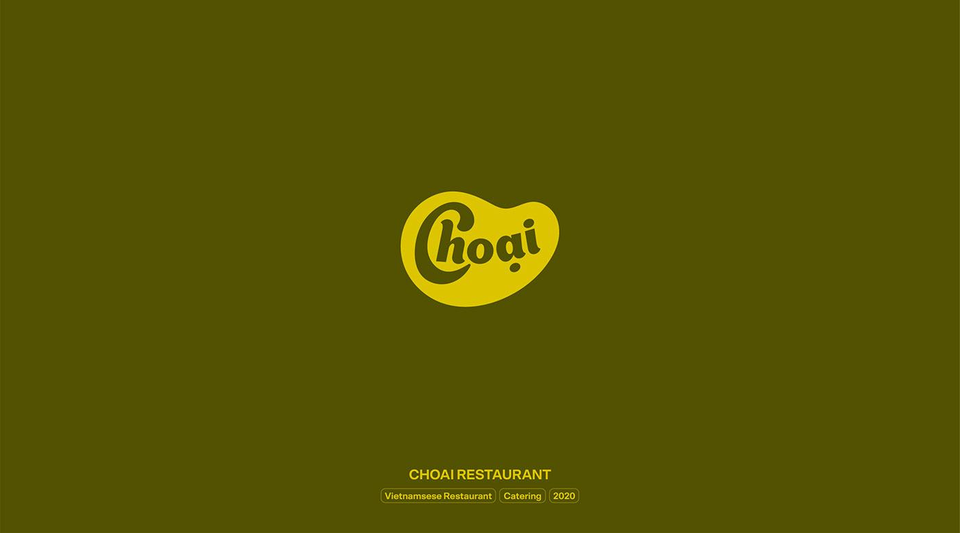 brand  identity branding  graphic design  logo logofolio