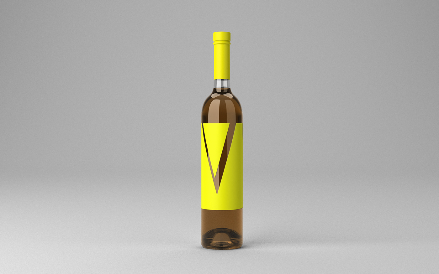 wine bottle mock-up mock up Mockup free freebie