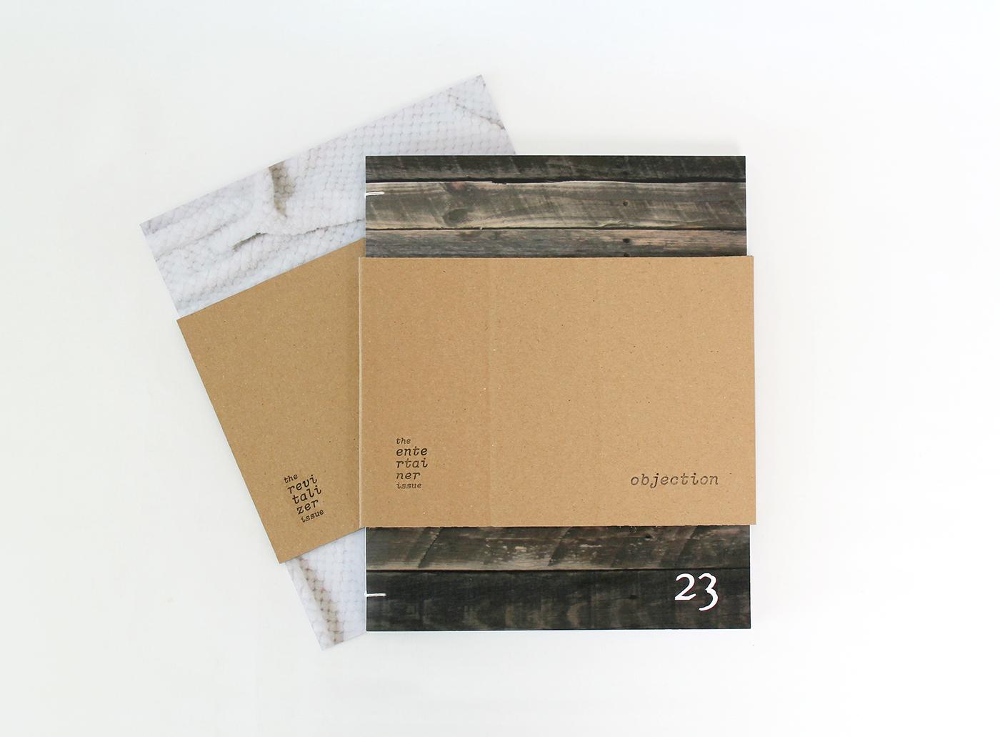 高質量的28款文字排版設計欣賞