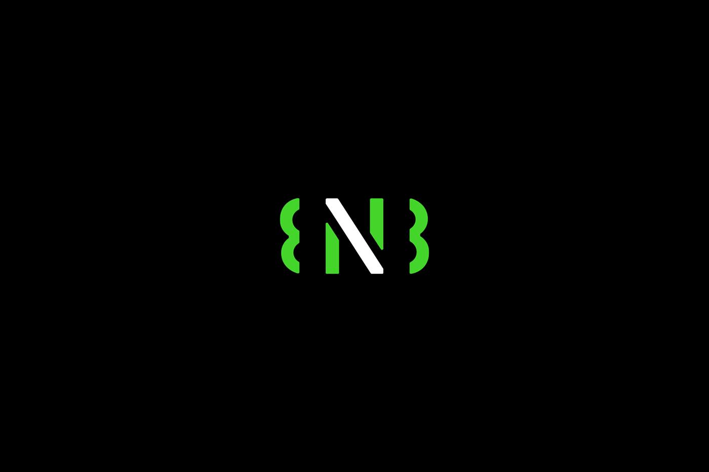 identité logo Logotype visuelle