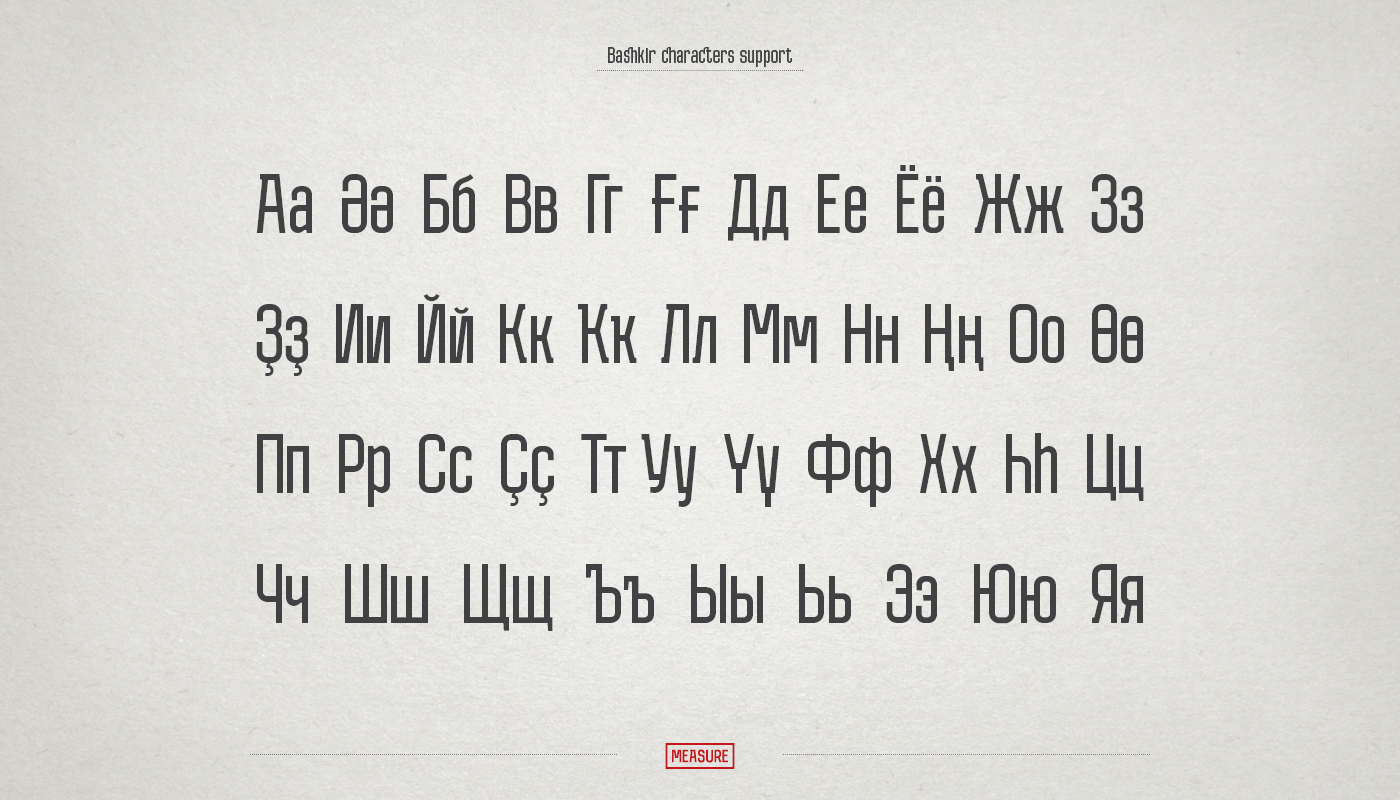 #typeface,#font,#opentype,#otf,#cyrillic,#latin,#free,#free font,#ttf,#DOWNLOAD,#typography,#ligature,#Design,#black,#popular