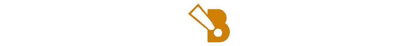 3d renderings Renderings keyshot Solidworks model intern Packaging graphic design  creative designer