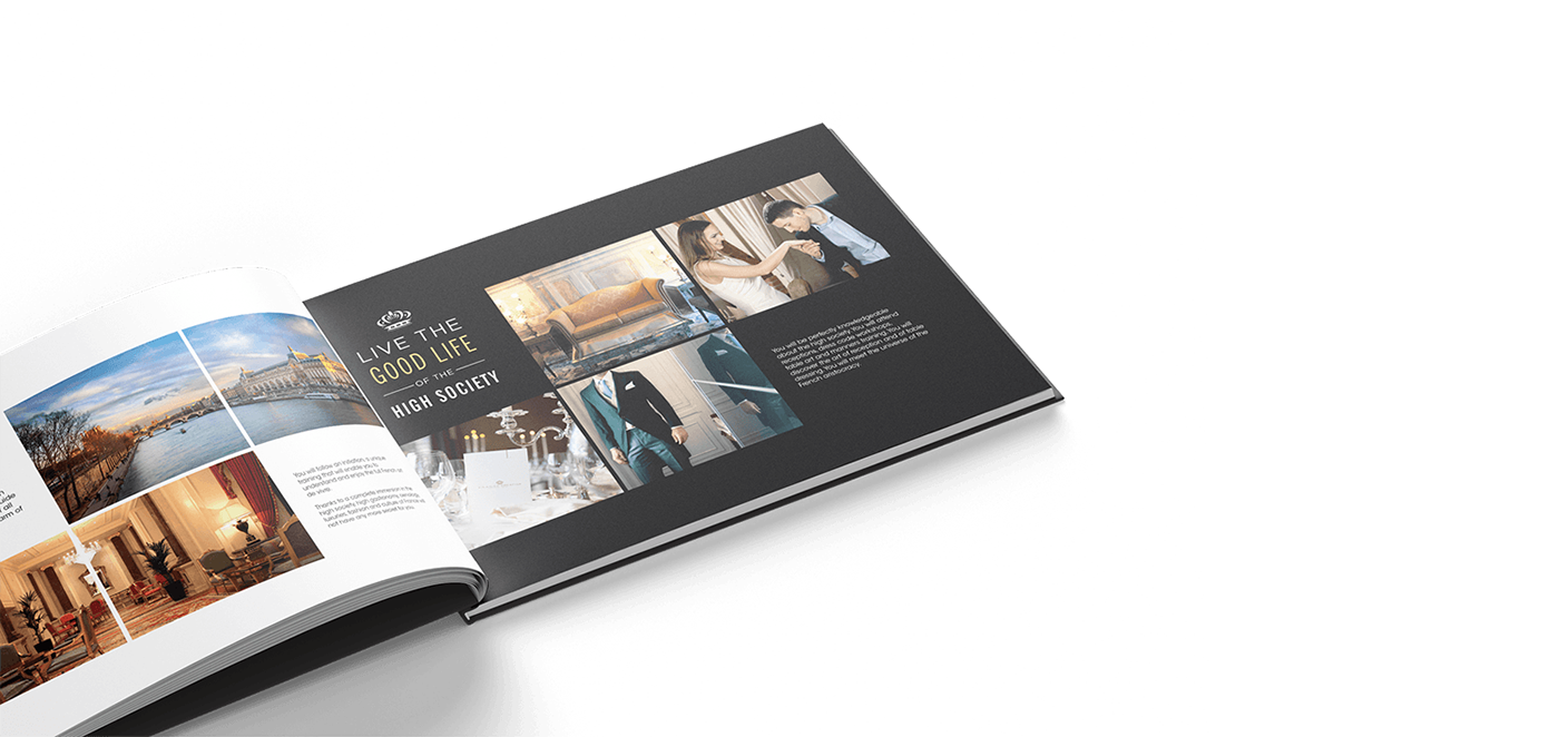 Creative Direction  Logotype storytelling   Website Emailing Campaign brochure visual identity UX design