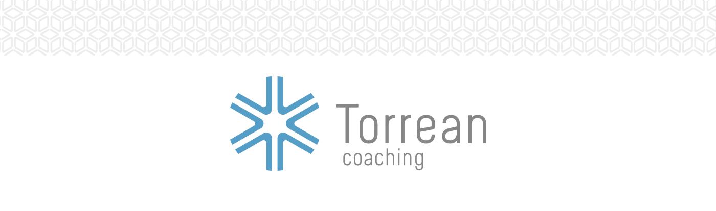 brand logo Coach coaching carreira profissional business Recursos Humanos mark roda Identidade pessoal Personal Identity Corporate Identity
