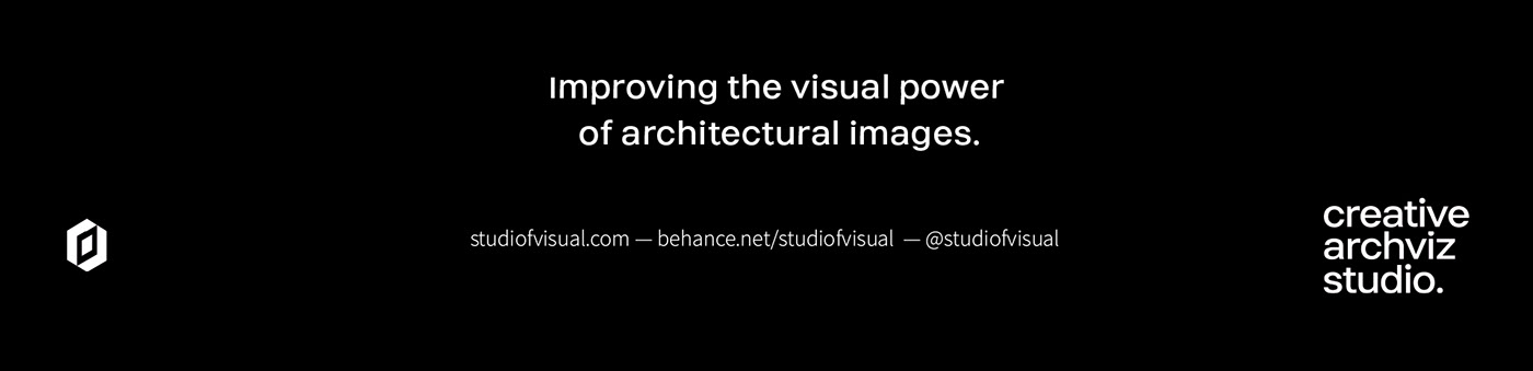 Adobe Portfolio architecture archviz arquitectura ARQUITETURA design designer Photography  photoshop Render