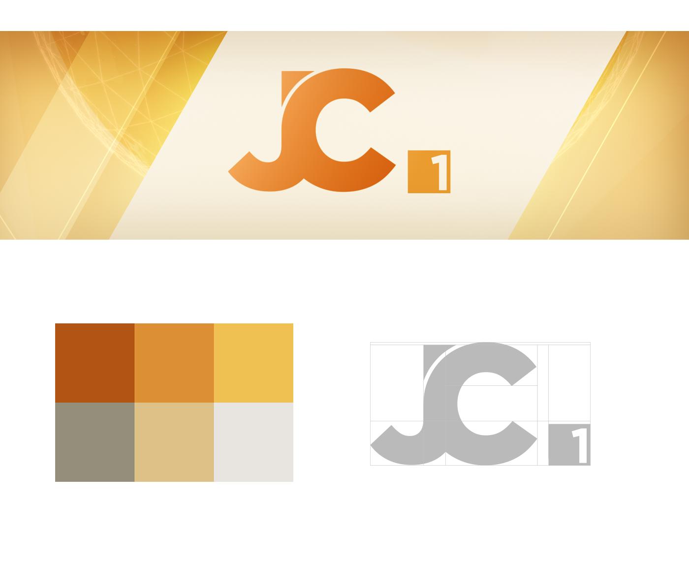 broadcasting news ID Rebrand tv cultura jornal TV Cultura Pack