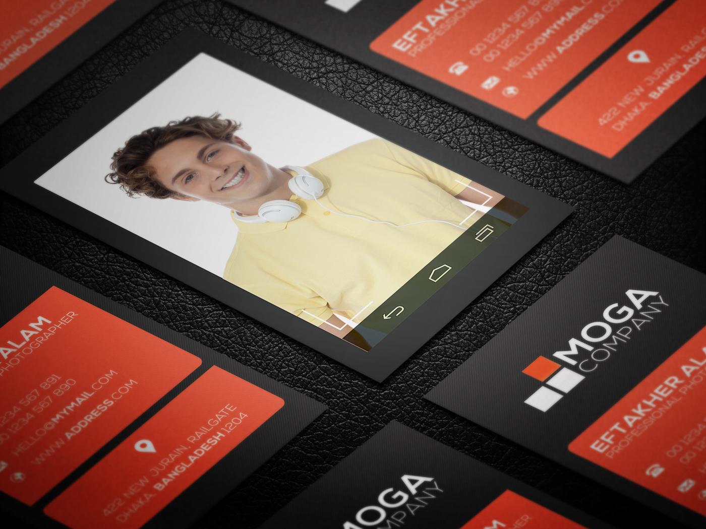 freebie free Free Resume free business card business card Resume free download free resume download Curriculum Vitae