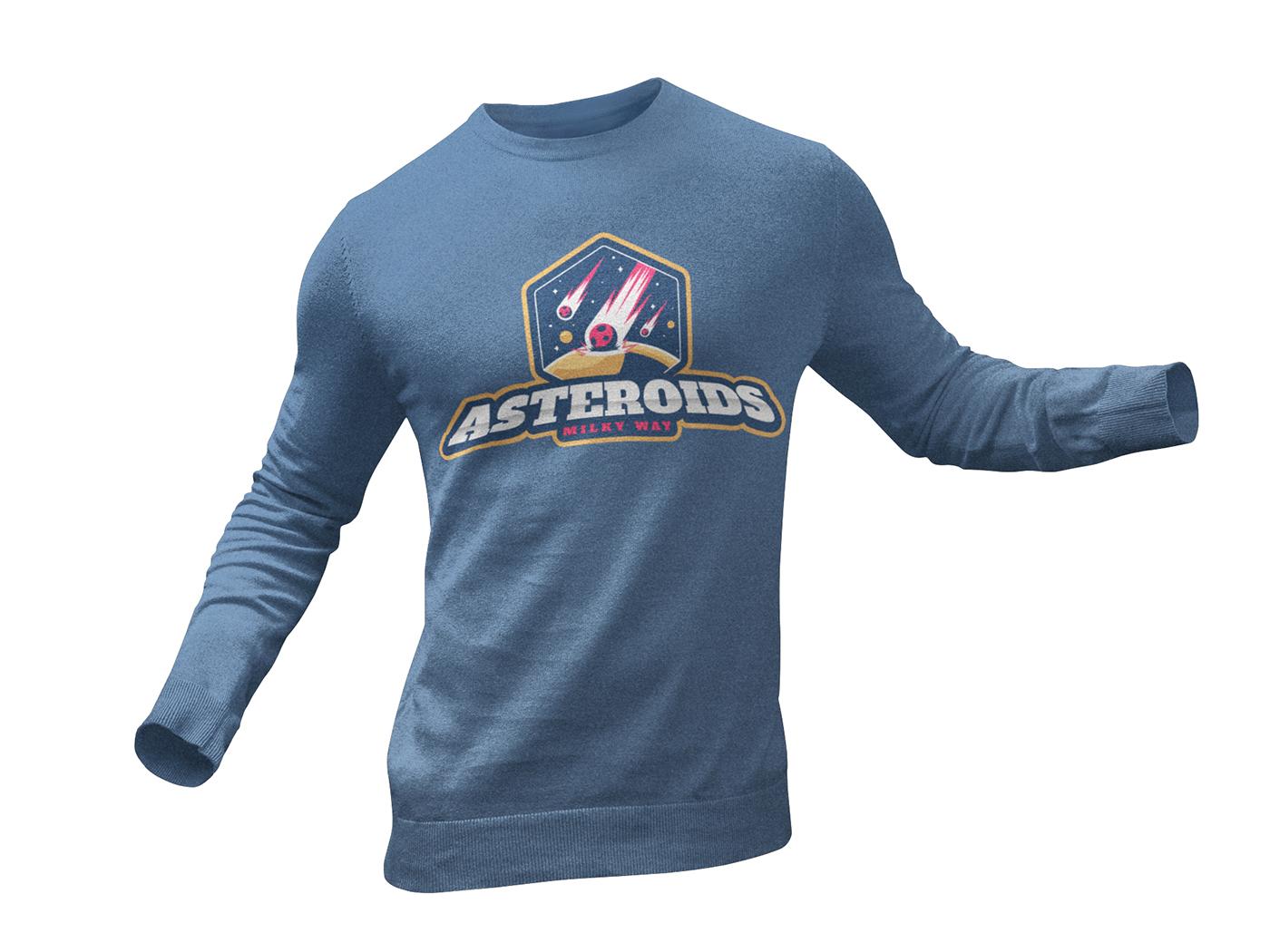 Free sweatshirt mockup psd on behance file type psd maxwellsz