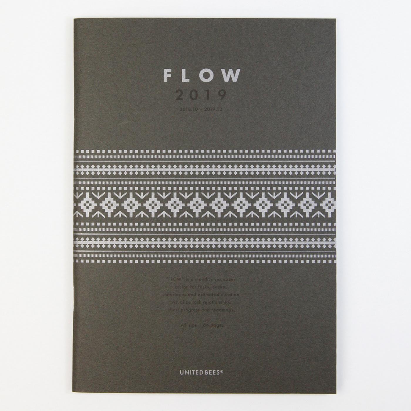 Gantt Chart Canva flow diary ui on pantone canvas gallery
