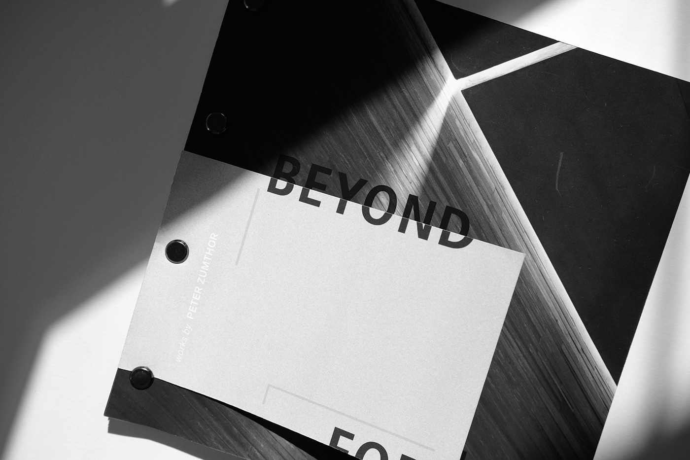 architecture black and white graphic design  Photography