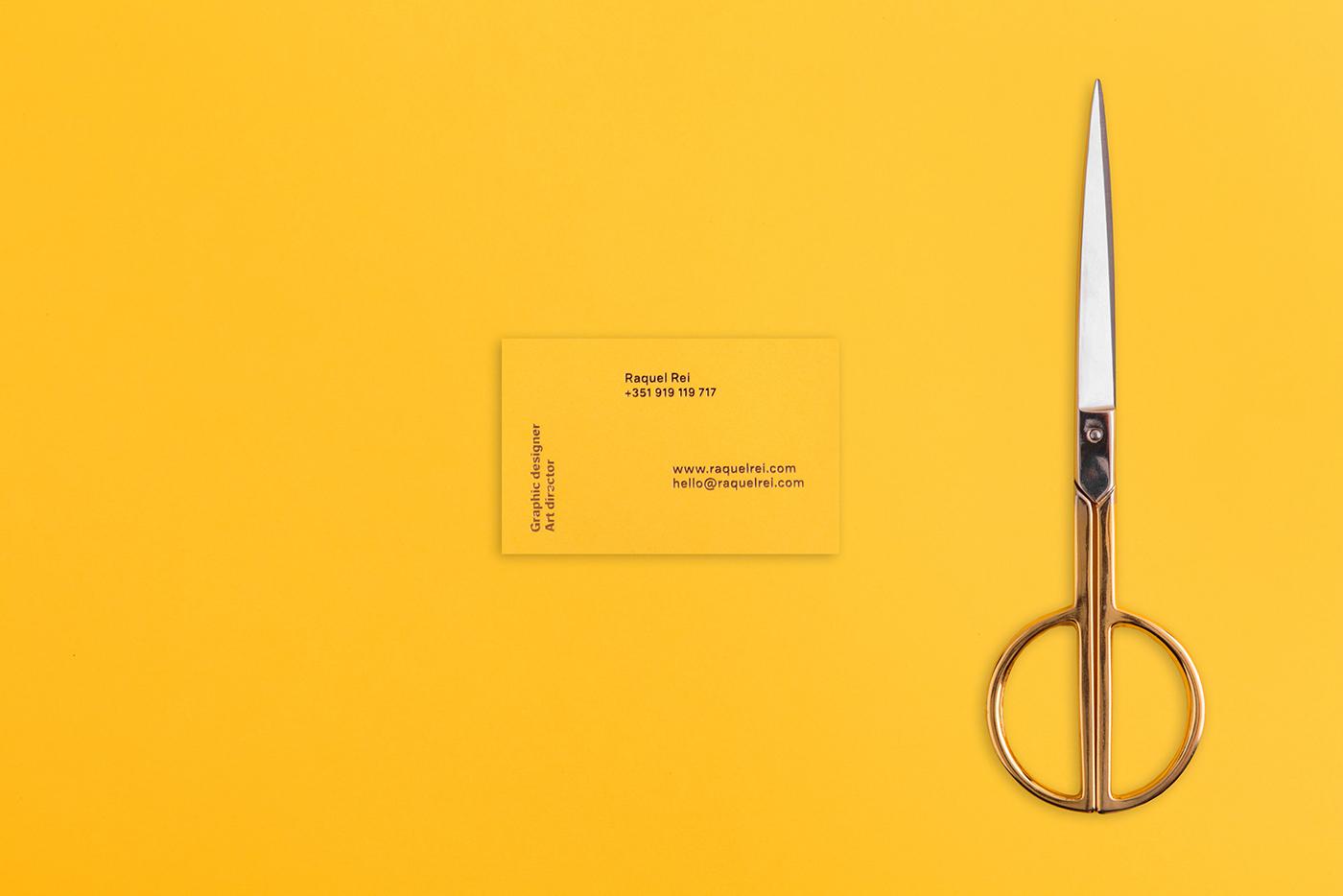 design graphic gold identity colorblock