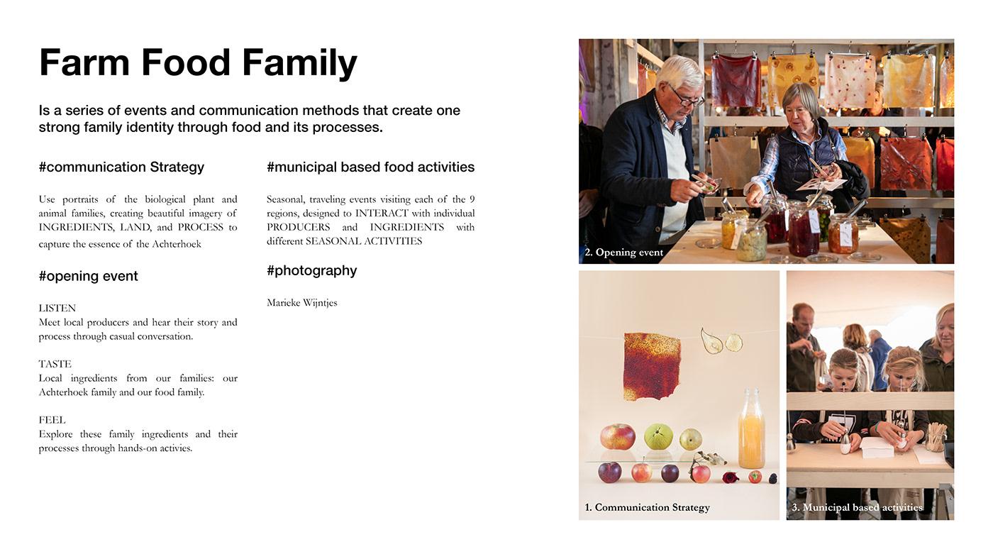 art direction  Exhibition Design  installation design Photography  video making Event Management branding  Advertising  recipe development