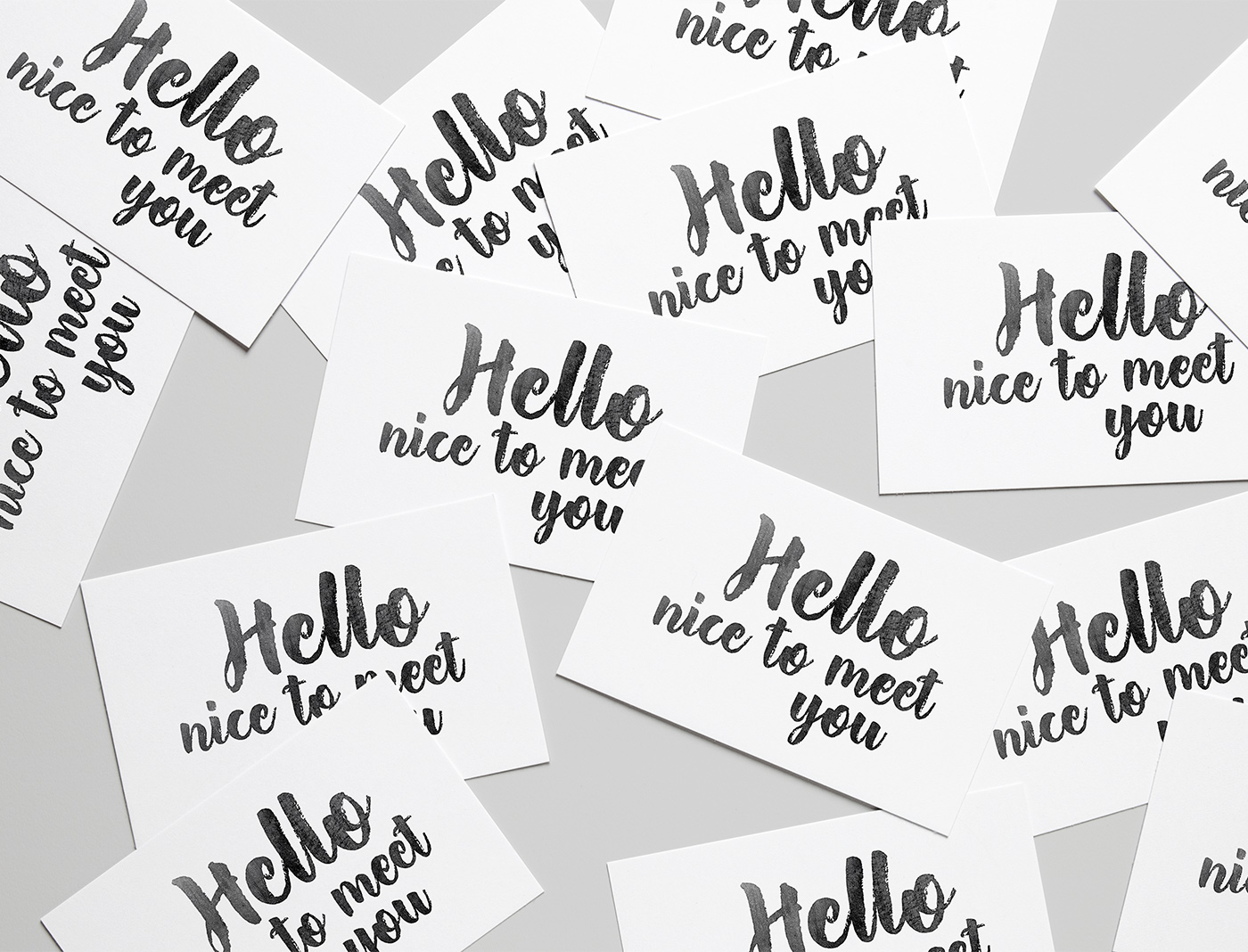 Free font font Typeface freebie lettering HAND LETTERING Brush font Script