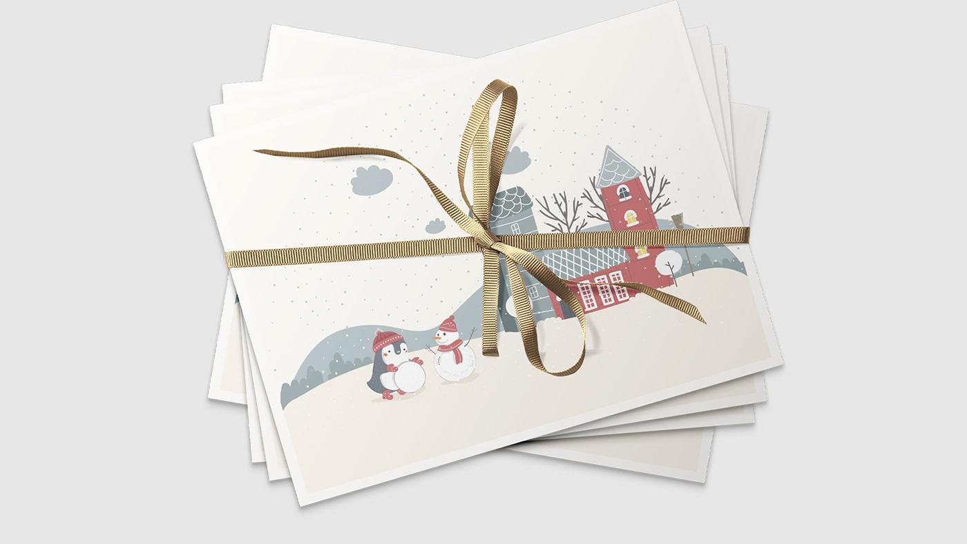 Image may contain: envelope, drawing and cartoon