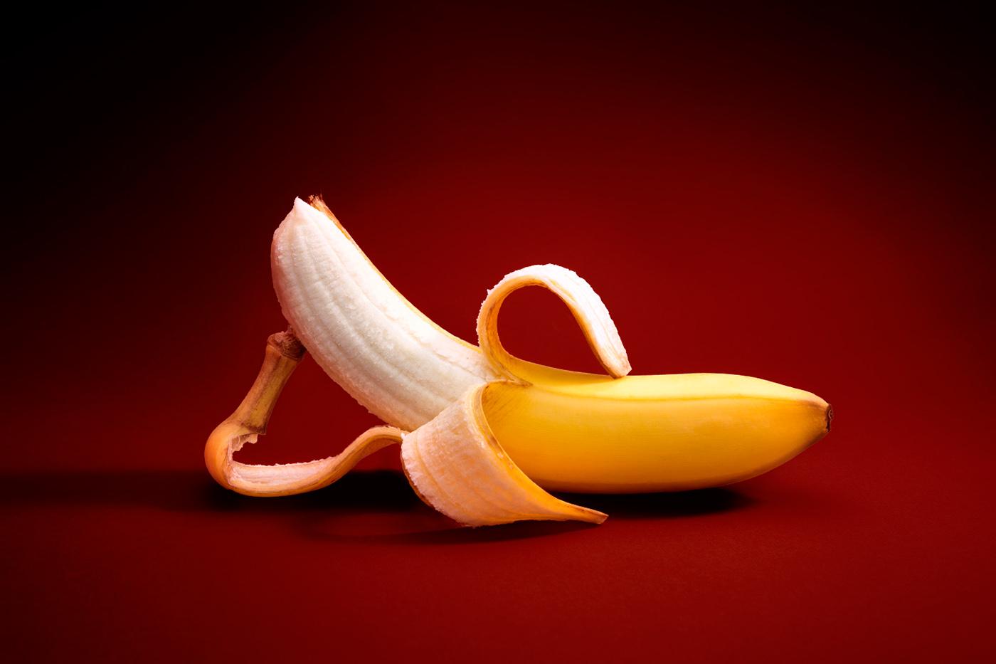 люблю бананы прикольные картинки белые росы