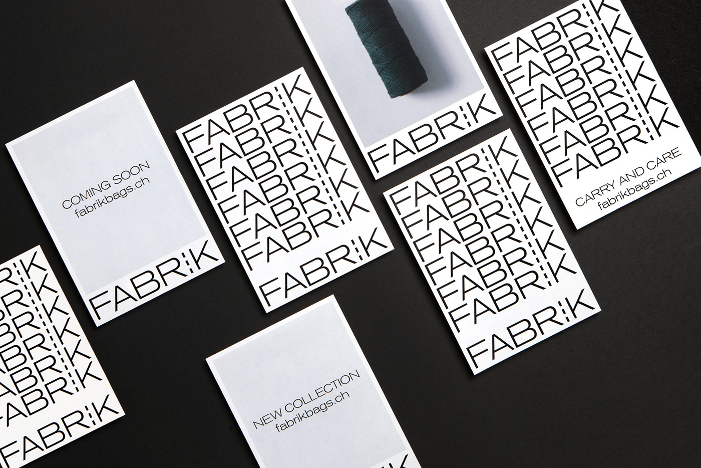 pattern visual identity Stationery colors Business Cards fabric art direction  Logotype flyer branding