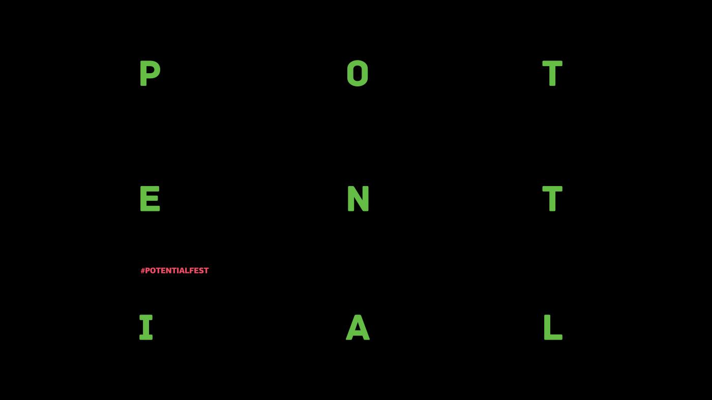 festival Cinema editorial Booklet filmfestival catalog