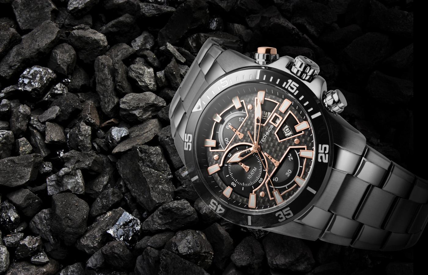 Relógios,Watches,publicidade
