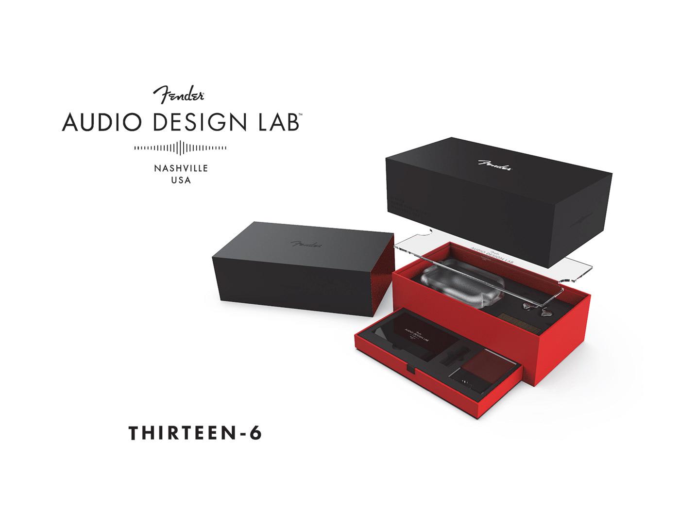 Branidng Displays graphic design  Packaging packaging design packaging designer pop