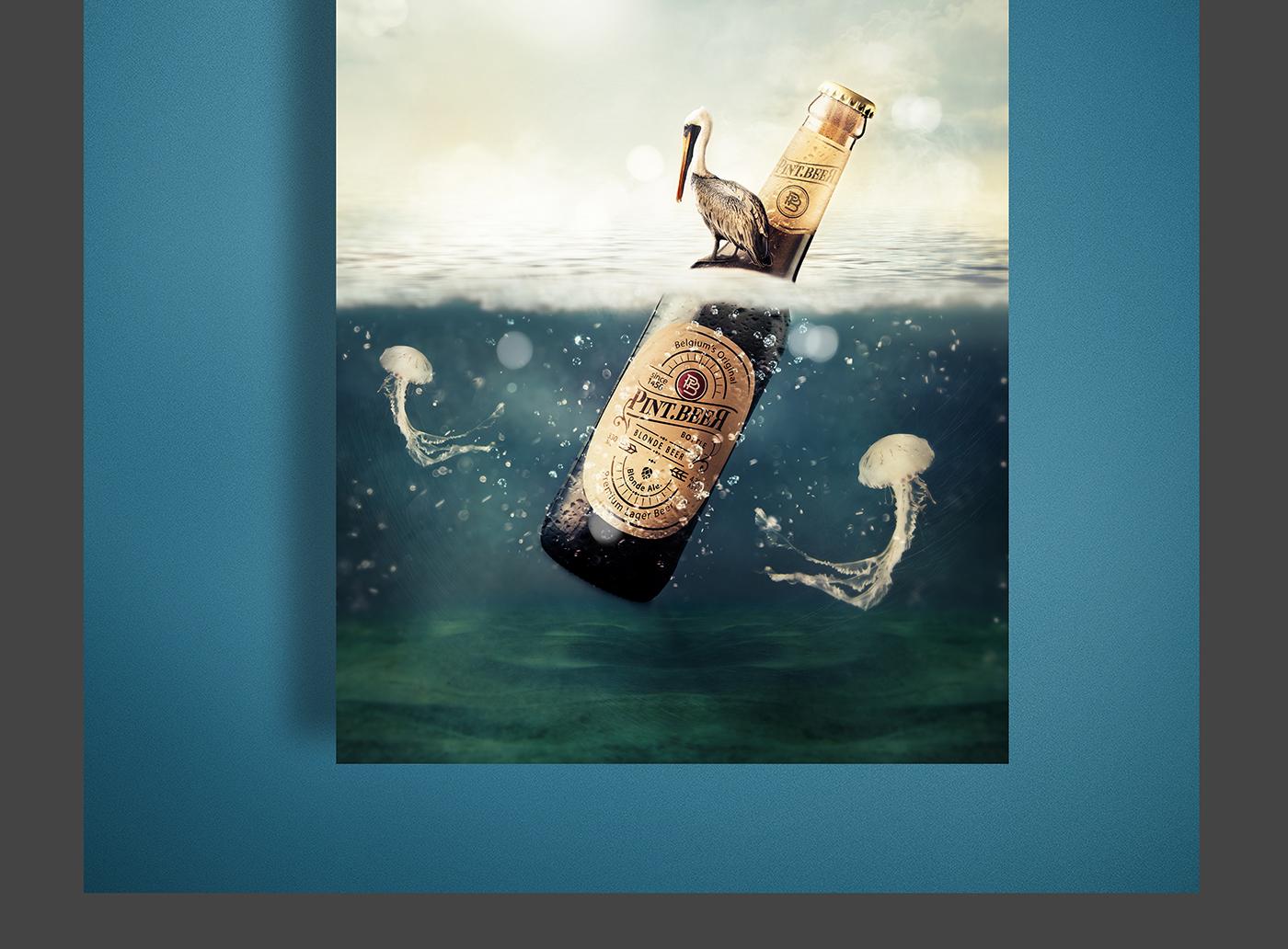 #graphicdesign #design #art #artwork #flatvector #flatdesign #designspiration #branding #designer #characterdesign #photoshop #drawing #adobe #beautyschool #creative #lightroom #photography #magnumphotos #editorial #sunset #sunrise #thedesigntimes #artistic #pr0ject_uno #edit #igcreative_editz #gallery #artshow #artlife #surreal