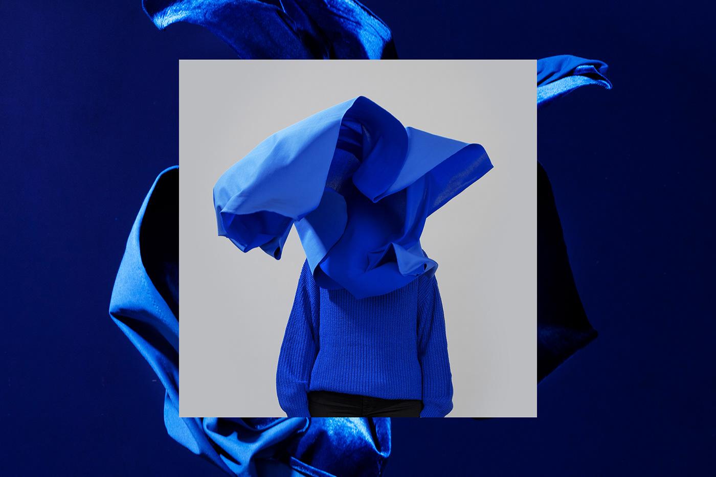 art direction  blue branding  creative content Creativity design studio graphic design  graphics Photography  RGB