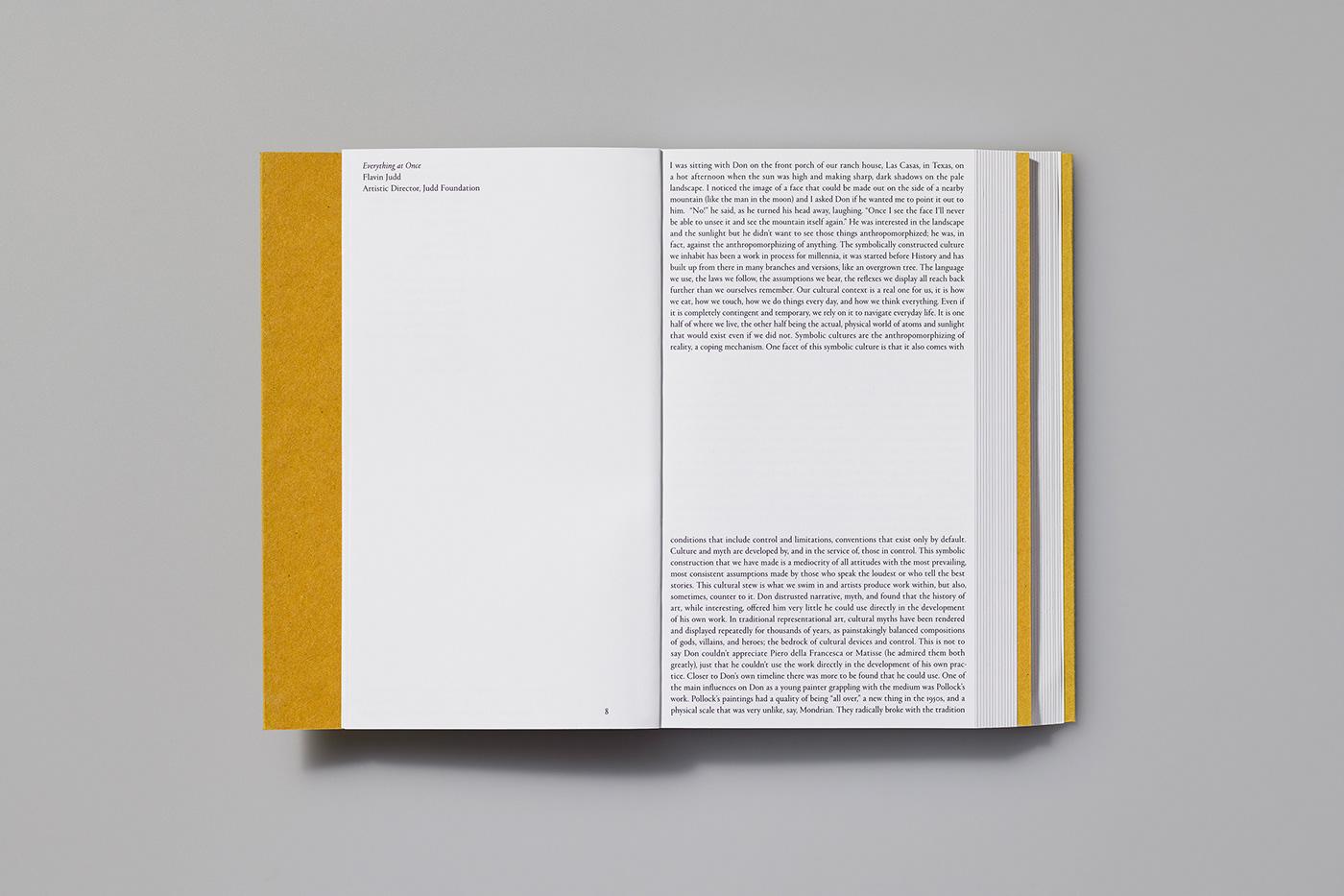 Image may contain: art, book and screenshot