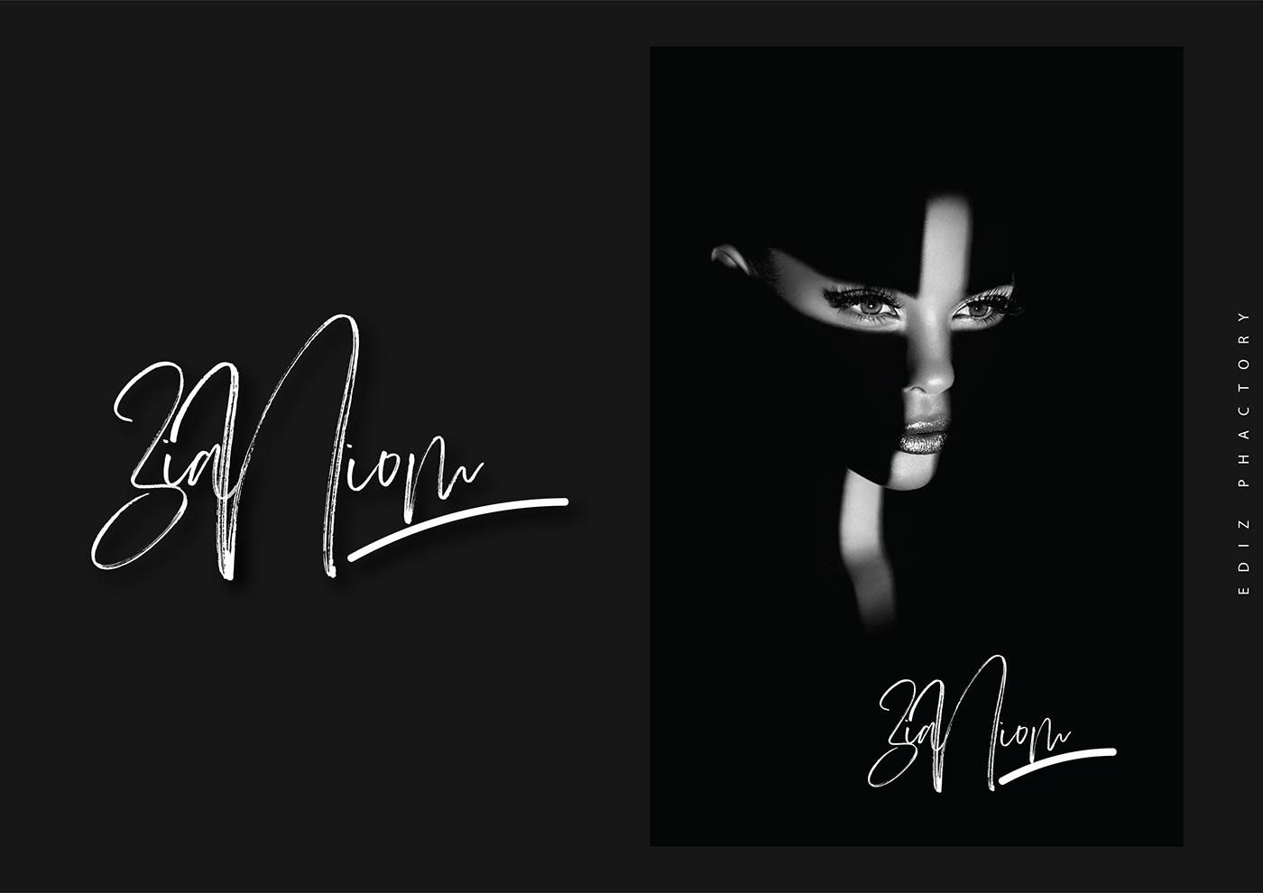 black,black  logo,branding ,dark logo,logo,minimalist logo,signature,signature logo,Stationery,vintage logo
