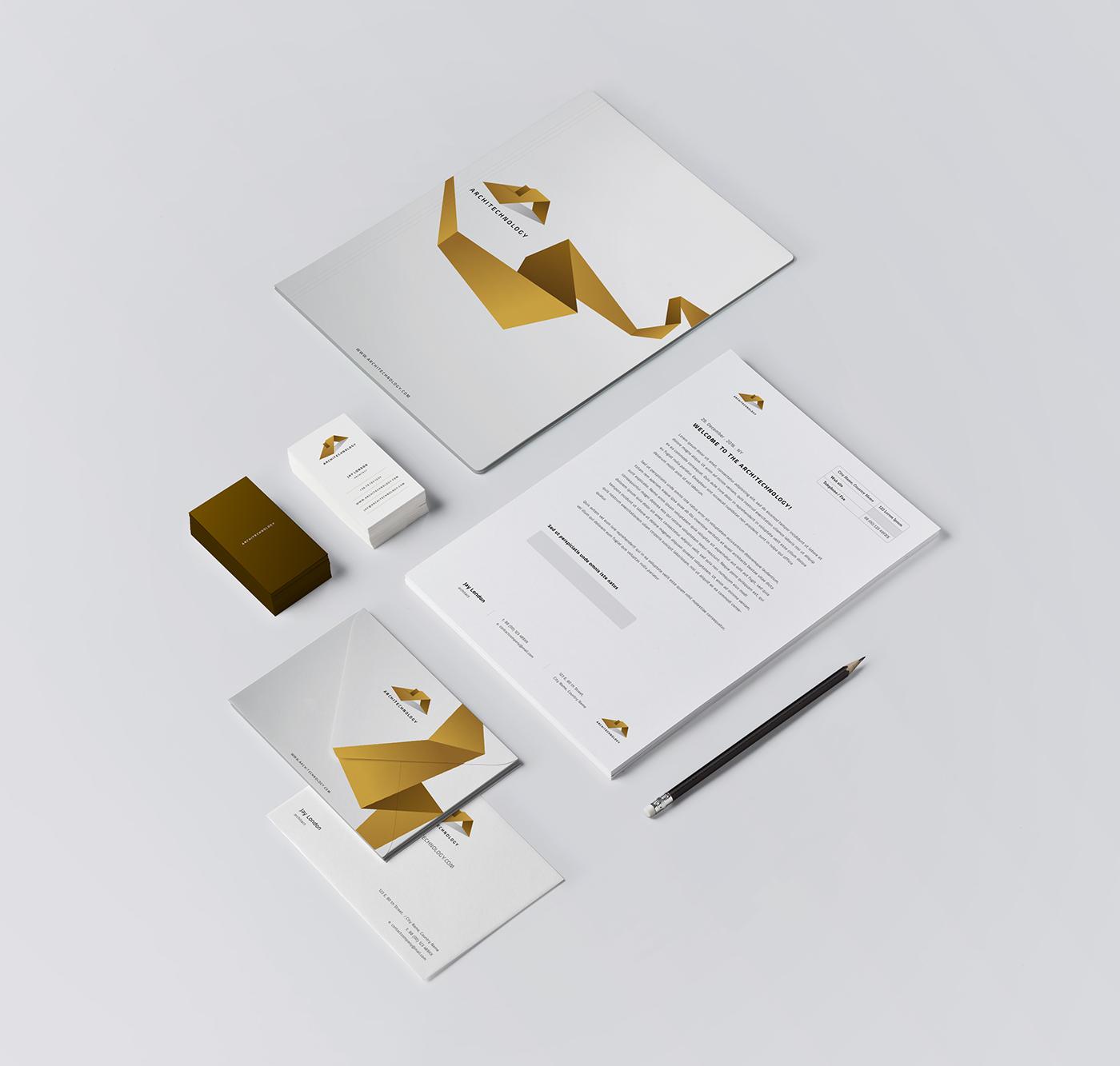 architect vector minimal logo branding  identity architecture constructing