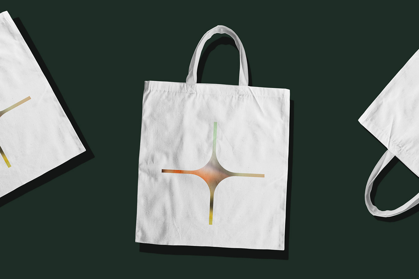 agency branding  visual identity Web Design  identity logo marketing   UI/UX Website