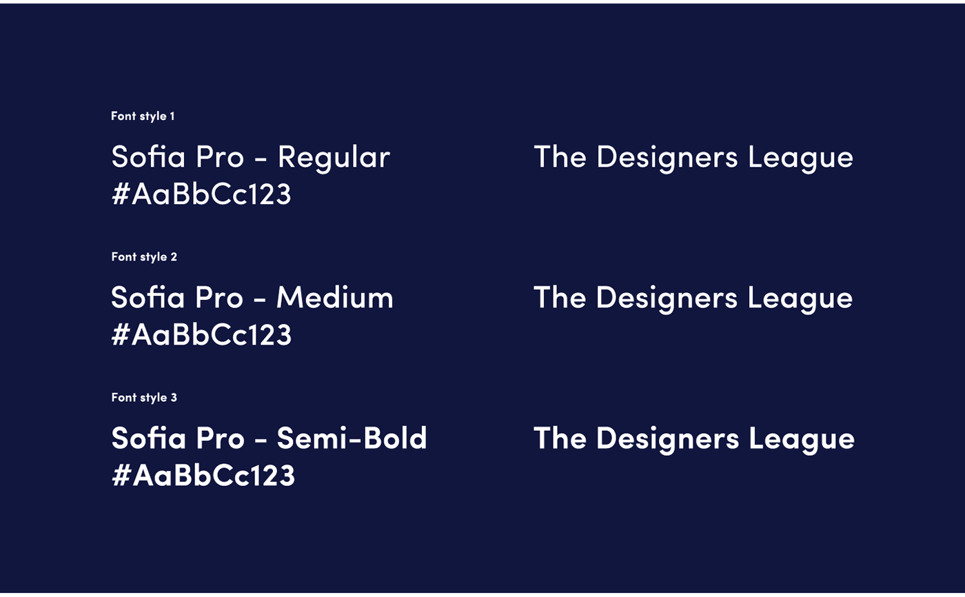 brand The Designers League graphic design  branding  community Global motion after effects Adobe Photoshop adobe illustrator